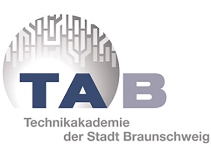Technikakademie lädt Sie zu einem virtuellen Info-Meeting